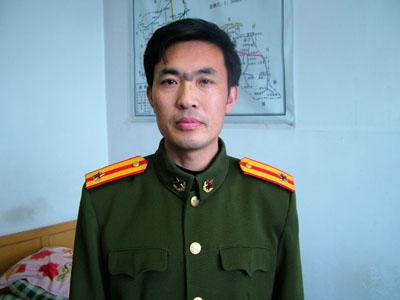 巴彦县兴隆镇政府