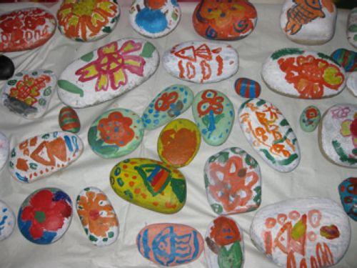 幼儿园区域活动材料幼儿园区域材料 幼儿园中班区域材料1; 幼儿园棋类