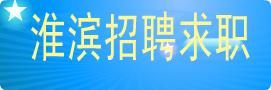 c07彩票人才网