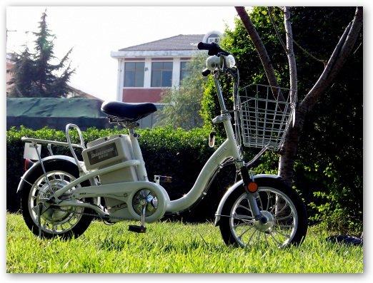 自行车店装修效果图图片大全 自行车专卖店 专卖店 商铺装