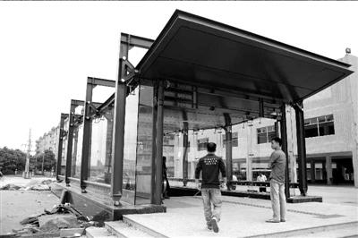 工程师曝料称广州地铁检测不合格仍验收成功
