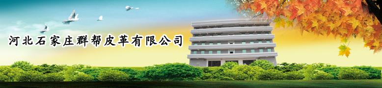 浙江工业设计产品巡展海宁中国皮革城启动
