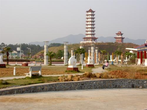 江西省武宁县_江西省武宁县人口