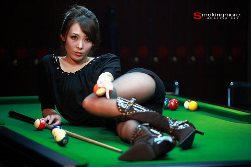 美女 桌球; 桌球美女;;;