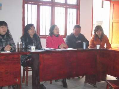 中国人口老龄化_2010中国农业人口