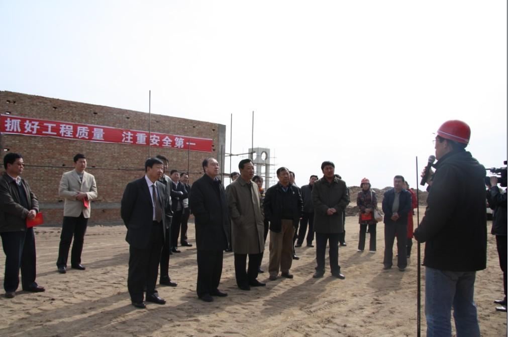 兴安盟科右中旗 内蒙古有多少市 兴安盟科右中旗地图