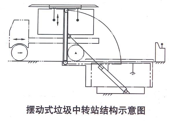 电路 电路图 电子 工程图 平面图 原理图 583_417
