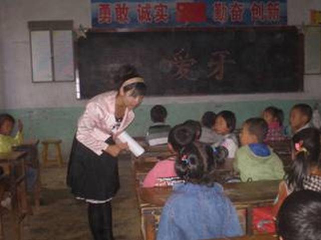 乡镇中国梦阶段总结 乡镇中国梦学习记录