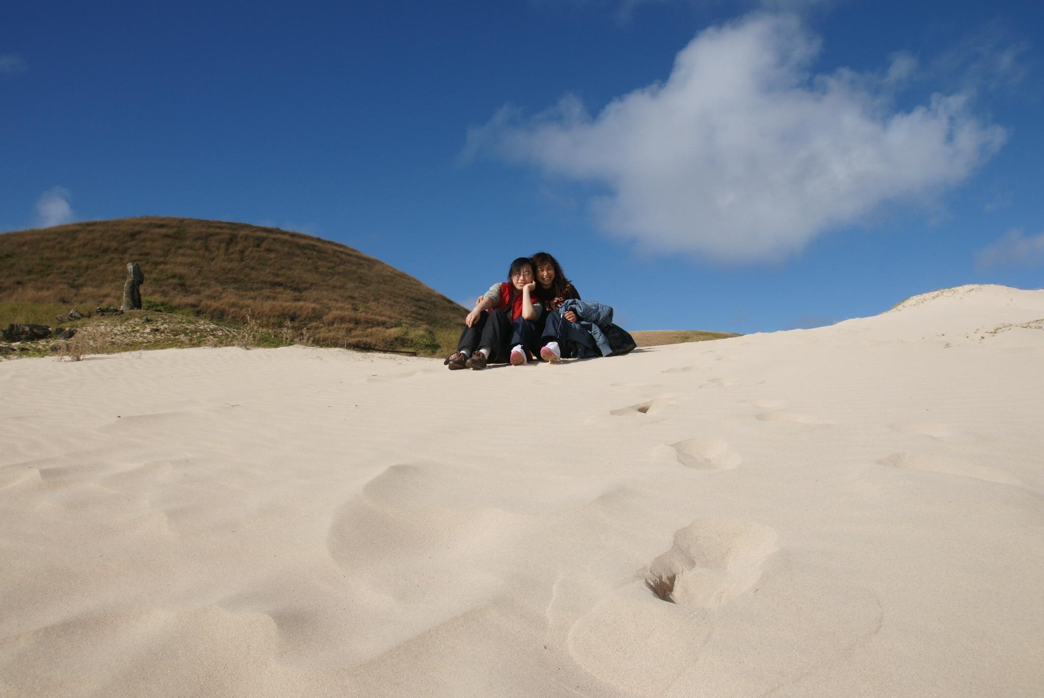 沙子高清图片素材