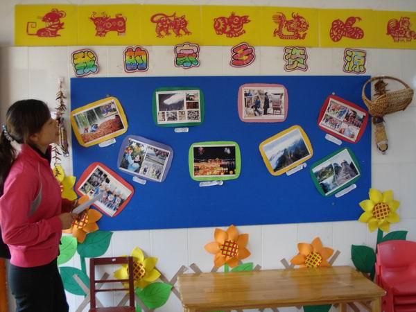 高中班级墙壁布置图_高中教室墙面布置图_教室墙壁装饰布置图_银澜图片