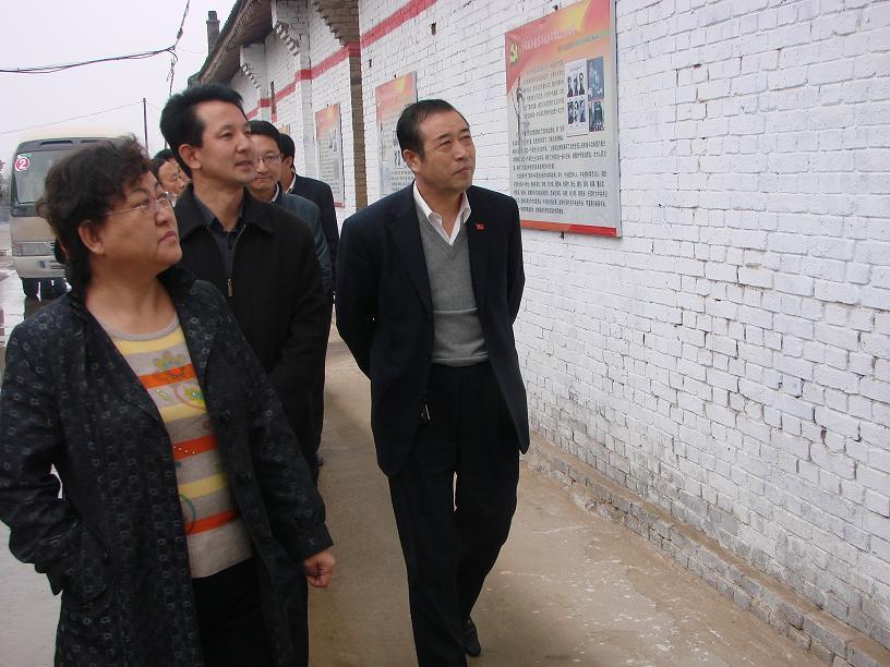 岚县党建图片
