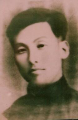 卜荣久 - wangwang648 - 建忠的冀东抗战纪念馆