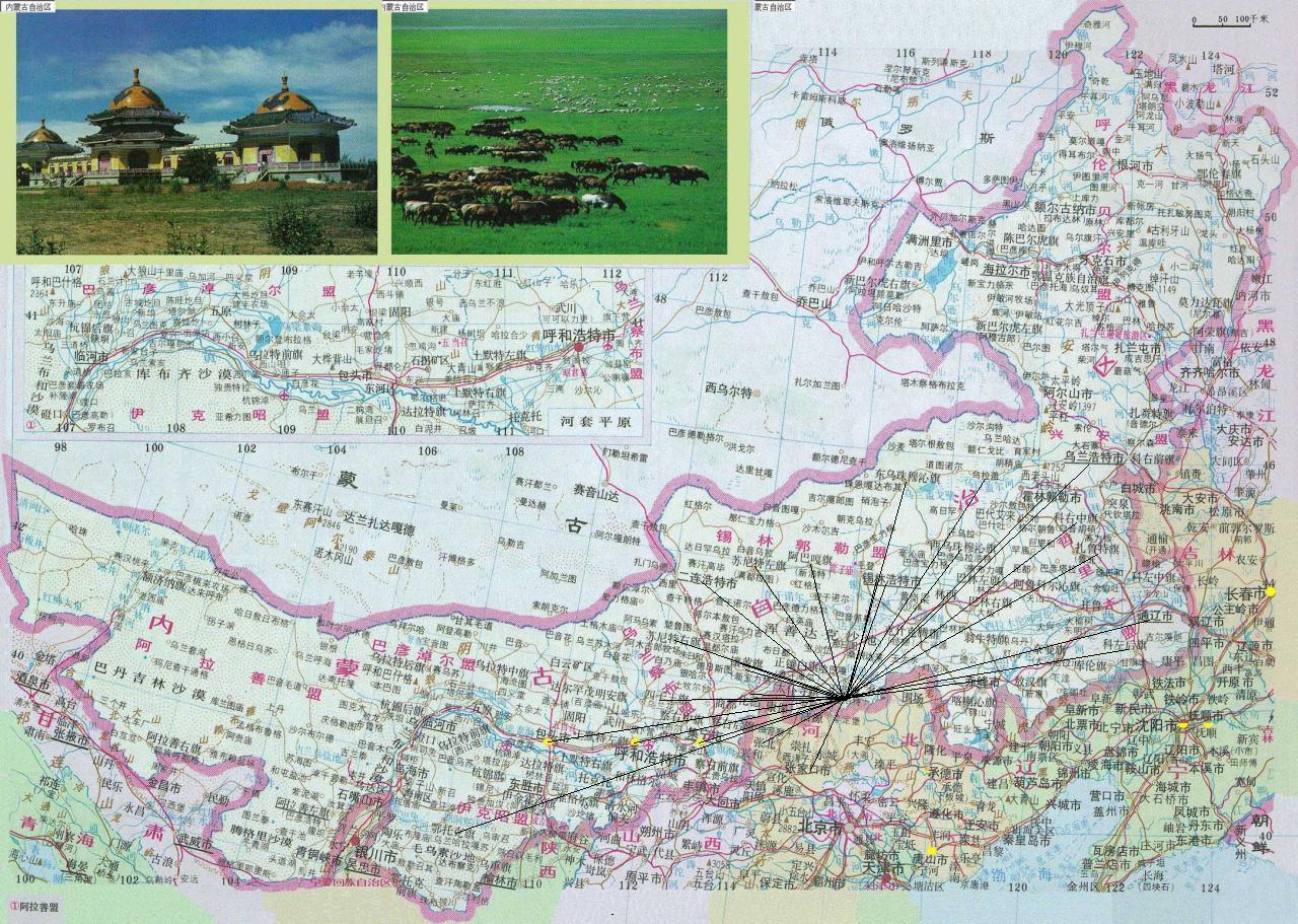 地图 1280_911图片