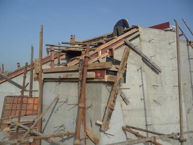 铁路公路桥梁工程施工|顶管|注浆|模板租赁