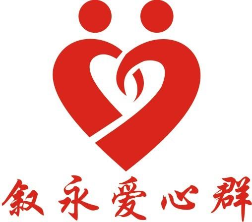 logo logo 标志 设计 图标 508_448