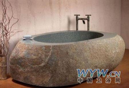 自制浴缸装修效果图