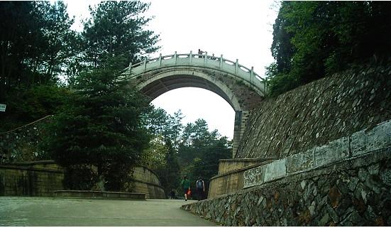 福建三明旅游景点_风景520