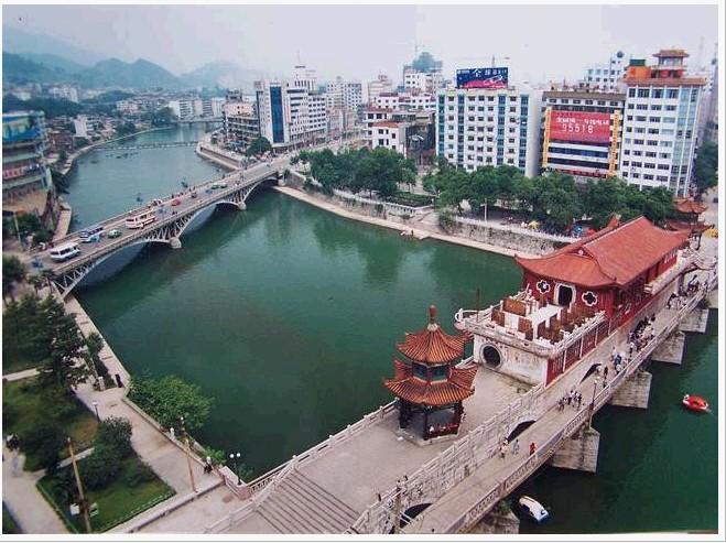 都匀gdp_三都加油 2019年黔南州各县市年GDP数据发布
