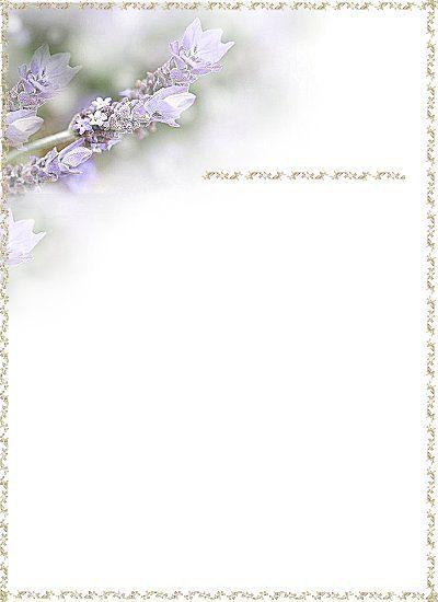 67元/本 3.32元/本 a4高档信纸 21x29.5cm 1色 9.10元/本 6.图片