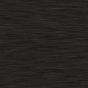 高档金属质感名片模板psd分层素材 大图网设计素材