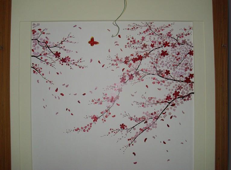 康之园 荷叶 图片 手绘 彩铅 > 简笔画 手绘 线稿  简笔画 手绘 线稿