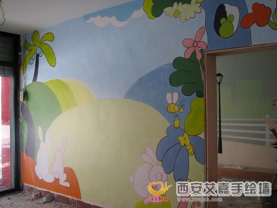 泾阳-儿童服装店2