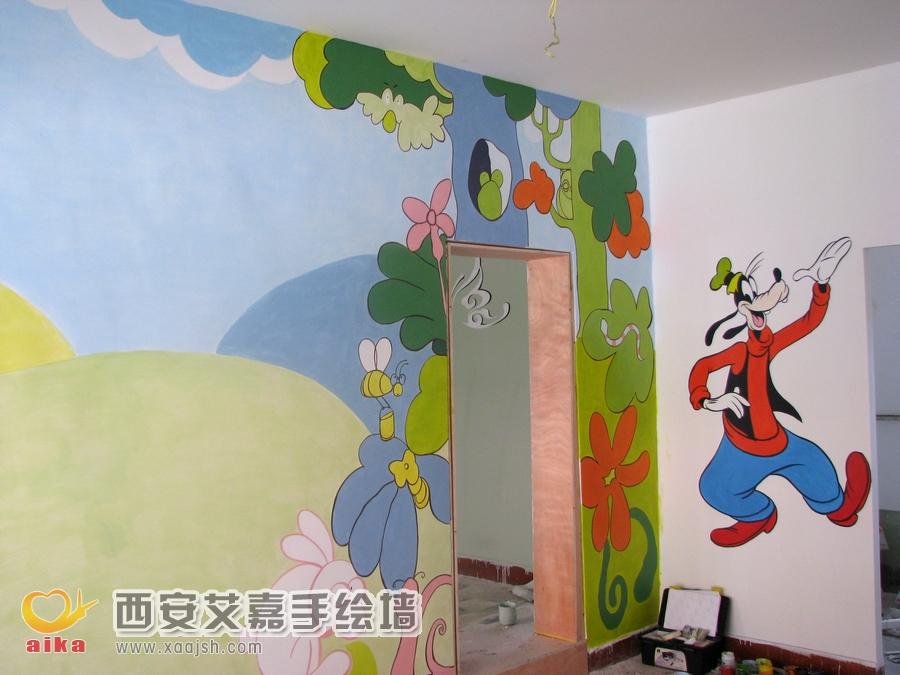 泾阳-儿童服装店3