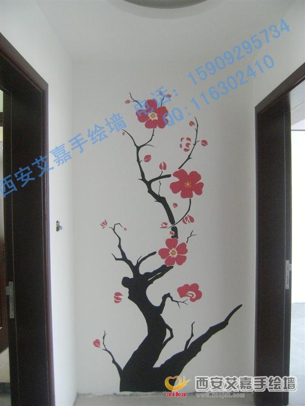 彩铅手绘花卉手绘花卉线稿手绘花卉图片大全大