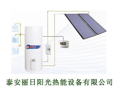 泰安太阳能,泰安平板太阳能