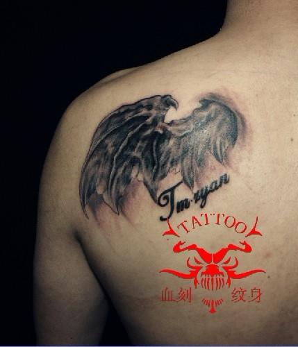 2015最潮胸前纹身男_2015最潮胸前纹身男分享展示